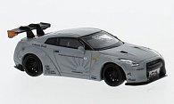 Nissan GT-R R35 Liberty Walk