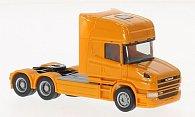 Scania Hauber TL 6x4