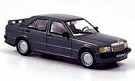Mercedes 190E (W201) 2.3-16V