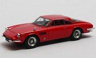 Ferrari 500 Superfast Speciale Pininfarina