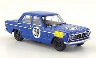 Prince Skyline GTB Racing