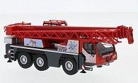 Liebherr Mobilkran LTM 1045/1