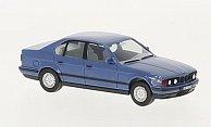 BMW 5er Limousine (E34)