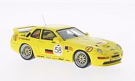Porsche 968 Turbo RS