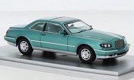 Bentley B3 Coupe