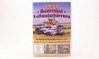 DVD Bauernhof - Vollmotorisierung