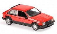 Opel Kadett D SR