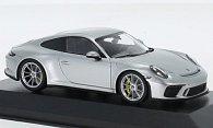 Porsche 911 (991.2) GT3 Touring