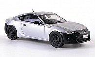 Toyota 86 RC