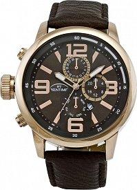 Pánské hodinky Bentime 008-1611A