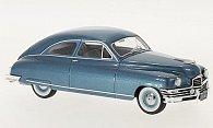 Packard Super De Luxe Club Sedan