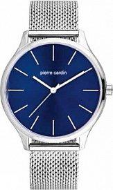 Pierre Cardin PC902151F06