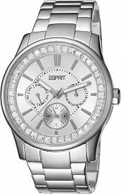 Esprit Starlite Pure Silver ES105442001