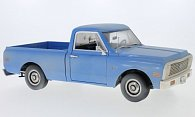 Chevrolet C-10 Pick Up