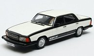 Mercedes ESF 13