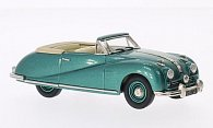 Austin A90 Atlantic Convertible