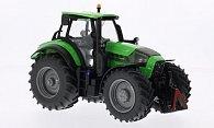 Deutz Fahr Agrotron 7230 TTV