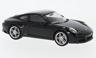 Porsche 911 (991/2) Carrera