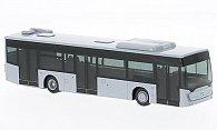 Mercedes Conecto/ E6