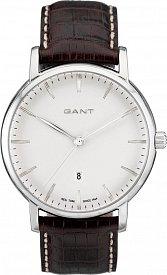 Gant Franklin W70432