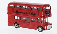 Routemaster Routemaster Bus