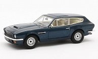 Aston Martin V8 Vantage Shooting Brake