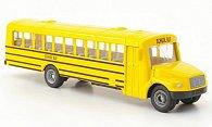 US-Schulbus US-Schulbus