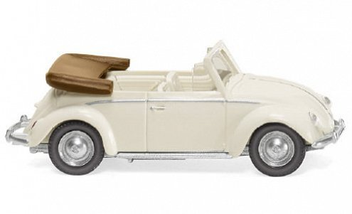 VW Kafer 1200 Cabriolet