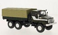 Ural 4322