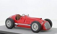 Ferrari F1 275