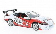 Nissan Silvia S15 RS-R