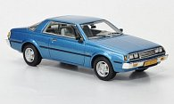 Mitsubishi Sapporo MkI Coupe