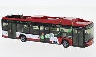 Solaris Urbino Electric 12