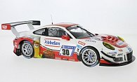 Porsche 911 (991 II) GT3 R