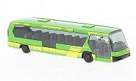Neoplan Metroliner