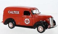 Chevrolet Panel Truck