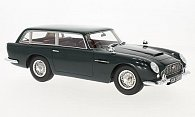 Aston Martin DB5 Shooting Brake by Harold Redford