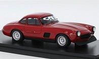 Mercedes 300 SL (W198) AMG