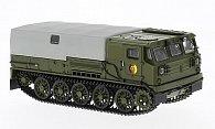 - Raupenschlepper ATS-59G