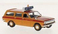 GAZ 2402 Volga