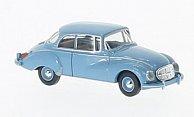 Auto Union 1000 S Limousine