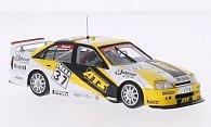 Opel Omega A 3000 24V