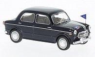 Fiat 1100/103 E