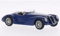 Alfa Romeo 6C 2500 SS Corsa Spider