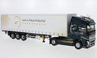 Volvo FH 4 TL