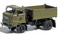 IFA L60 ZSK