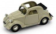 Fiat 500A 1.Serie