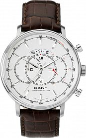 Gant Cameron W10892 Chronograph