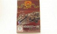 DVD Mahdrusch mit Lanz: Werbefilm von 1956