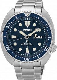 Seiko SRP773K1 Prospex Diver 200M 44mm